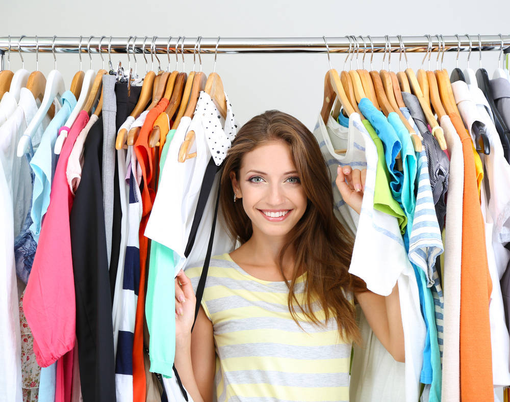 Las tendencias de la moda online