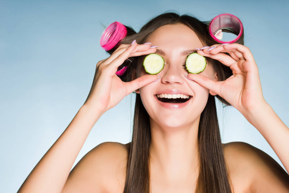 La salud ocular y su relación con la dieta