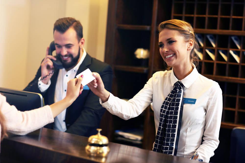 Turismo: un sector que hace felices a sus empleados