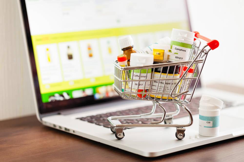 Las nuevas tecnologías, fundamentales para garantizar el buen ecommerce en la venta de medicamentos