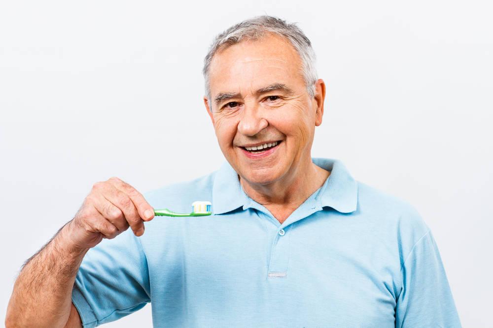 Salud dental: una necesidad básica para mantener nuestra sonrisa
