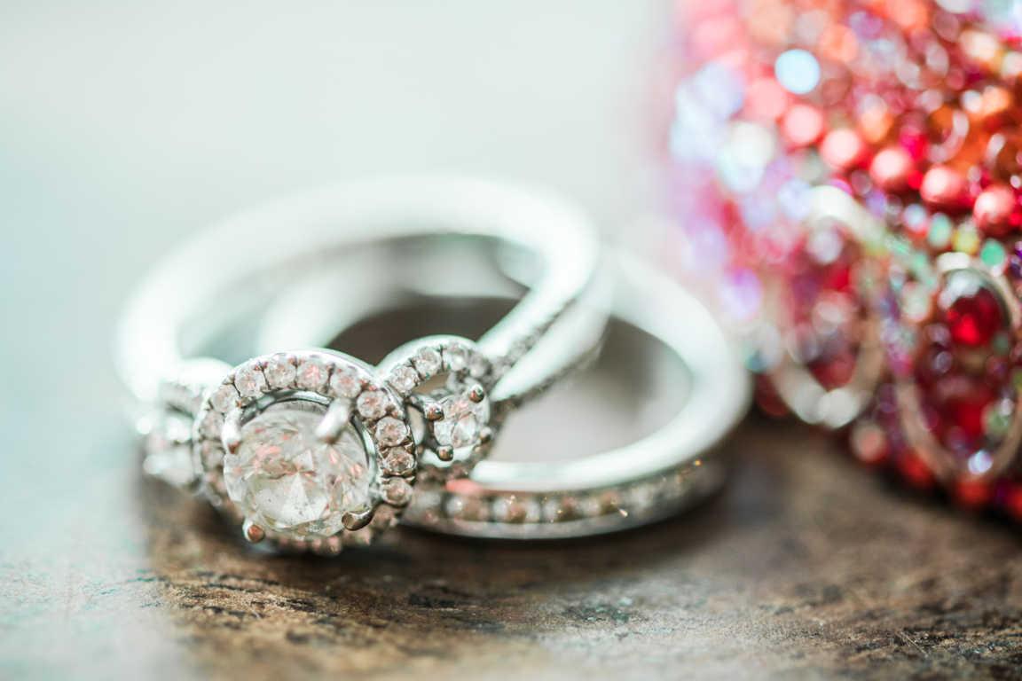 Las joyas nos hacen sonreír y mejorar nuestra imagen personal