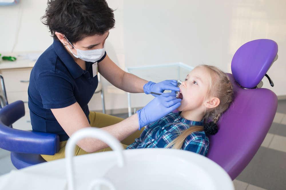 ¿Cómo realizar una buena higiene bucal?