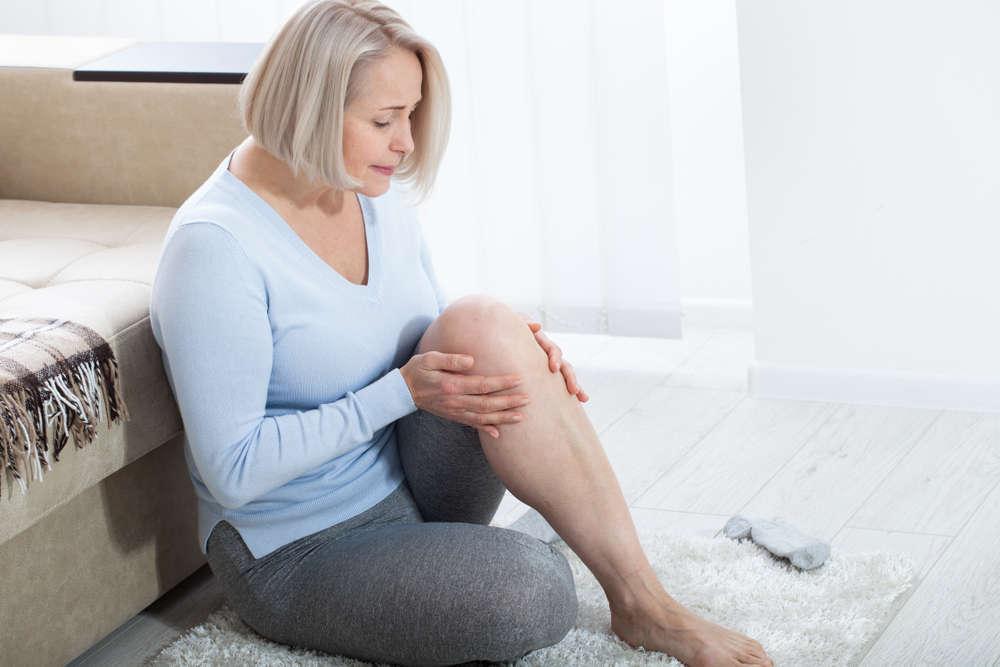 Nociones básicas sobre la artrosis