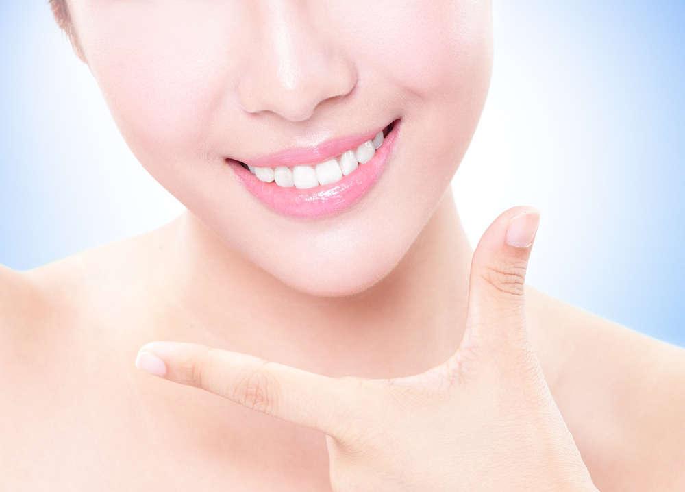 La estrecha relación entre la salud y la belleza