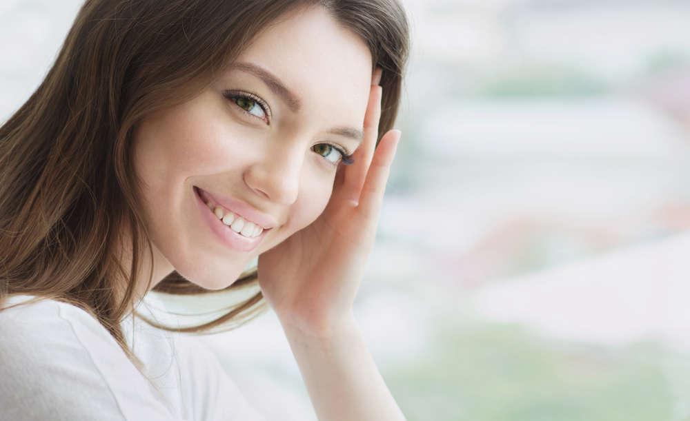 Cuidar de nuestra belleza, el motivo por el que hemos empezado a cuidar de nuestros dientes