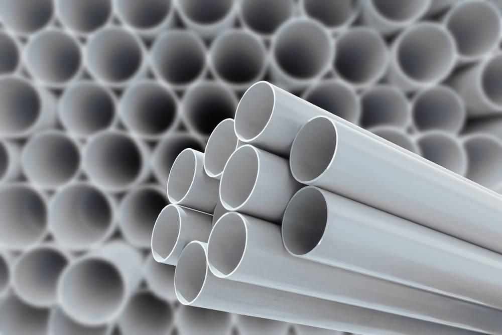 El PVC camina por la senda del éxito