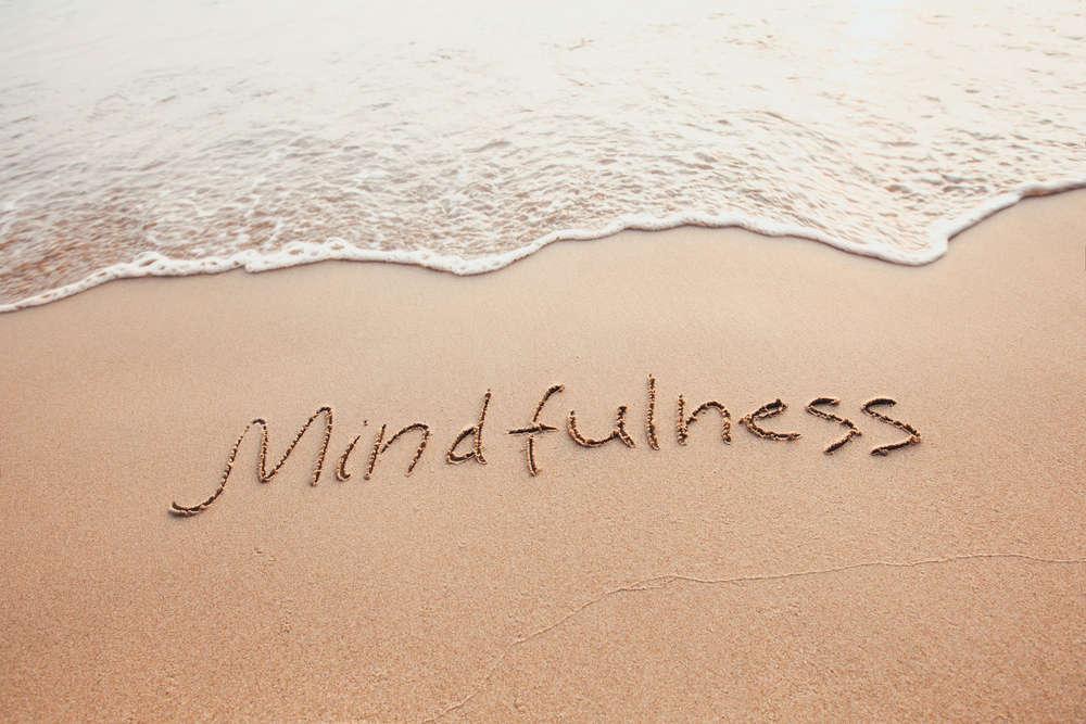 Mindfulness: una técnica cada vez más consolidada para luchar contra el estrés o la ansiedad