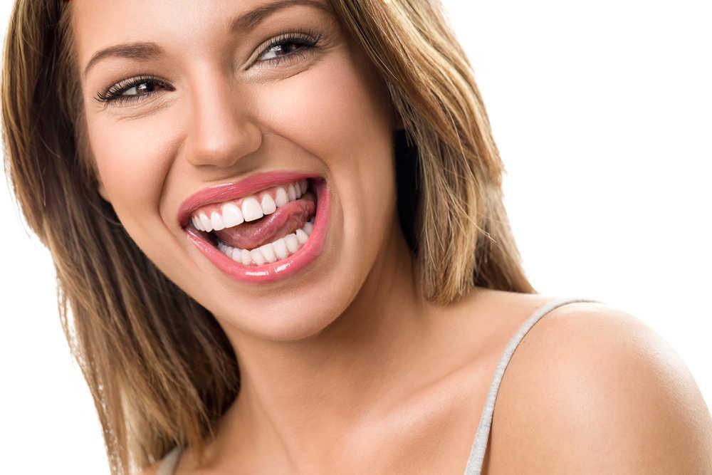 Consejos para mantener una sonrisa perfecta