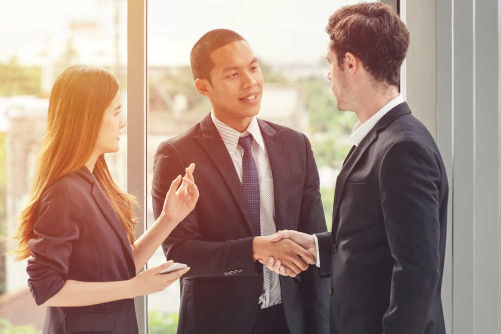Nueva normativa sobre Traductores e Intérpretes Jurados