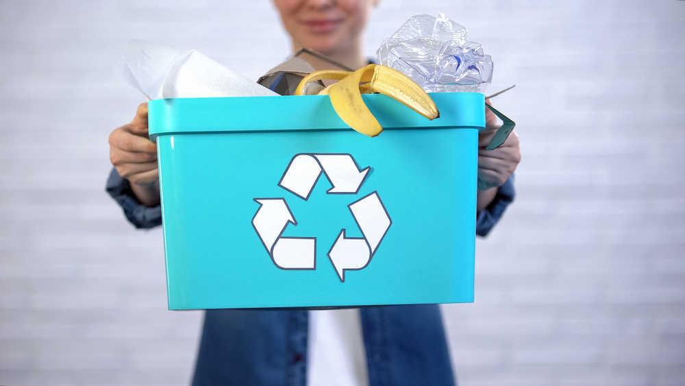 La aplicación de los bioplásticos cada vez es mayor