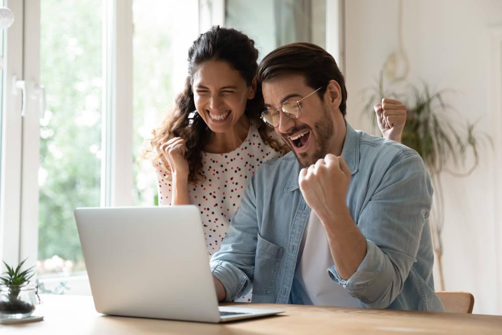 Recomendaciones para comprar y compartir lotería